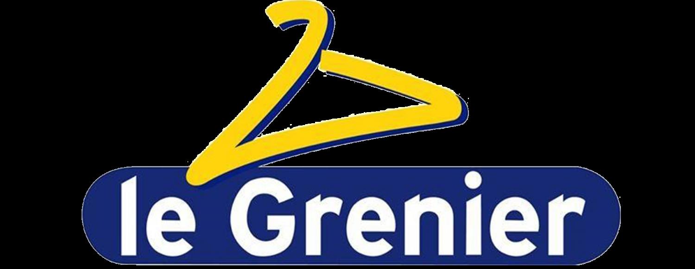 Cropped Logo Final Png Le Grenier